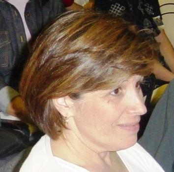 Teresa Venda