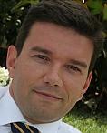 Ricardo Miguel Pereira