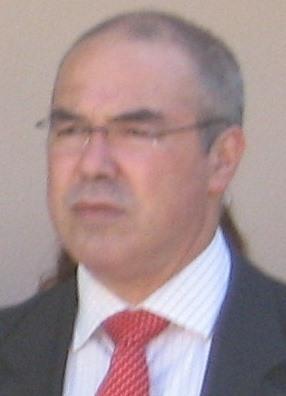 Luis Francisco Fernandes