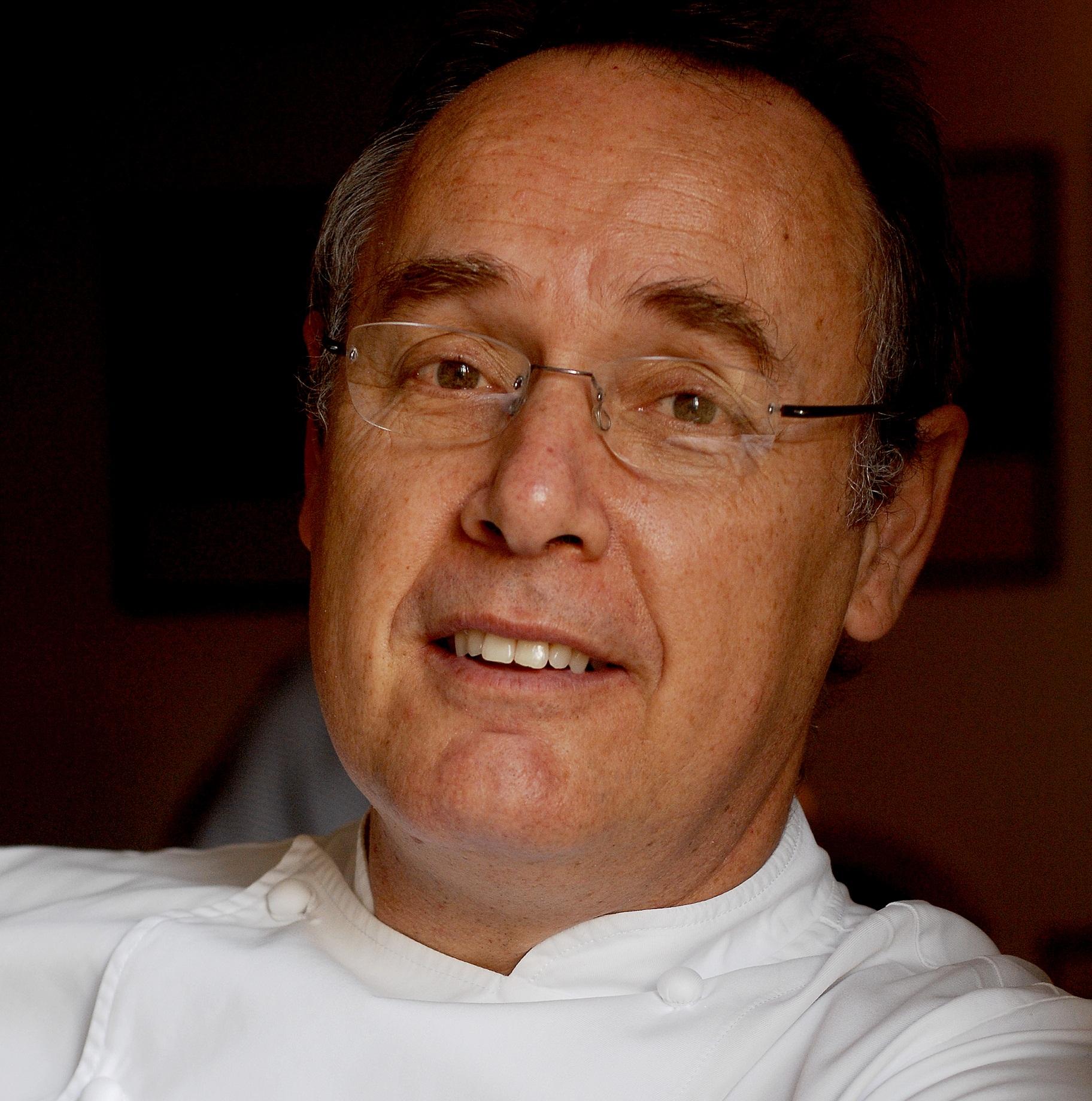 Luis Baena