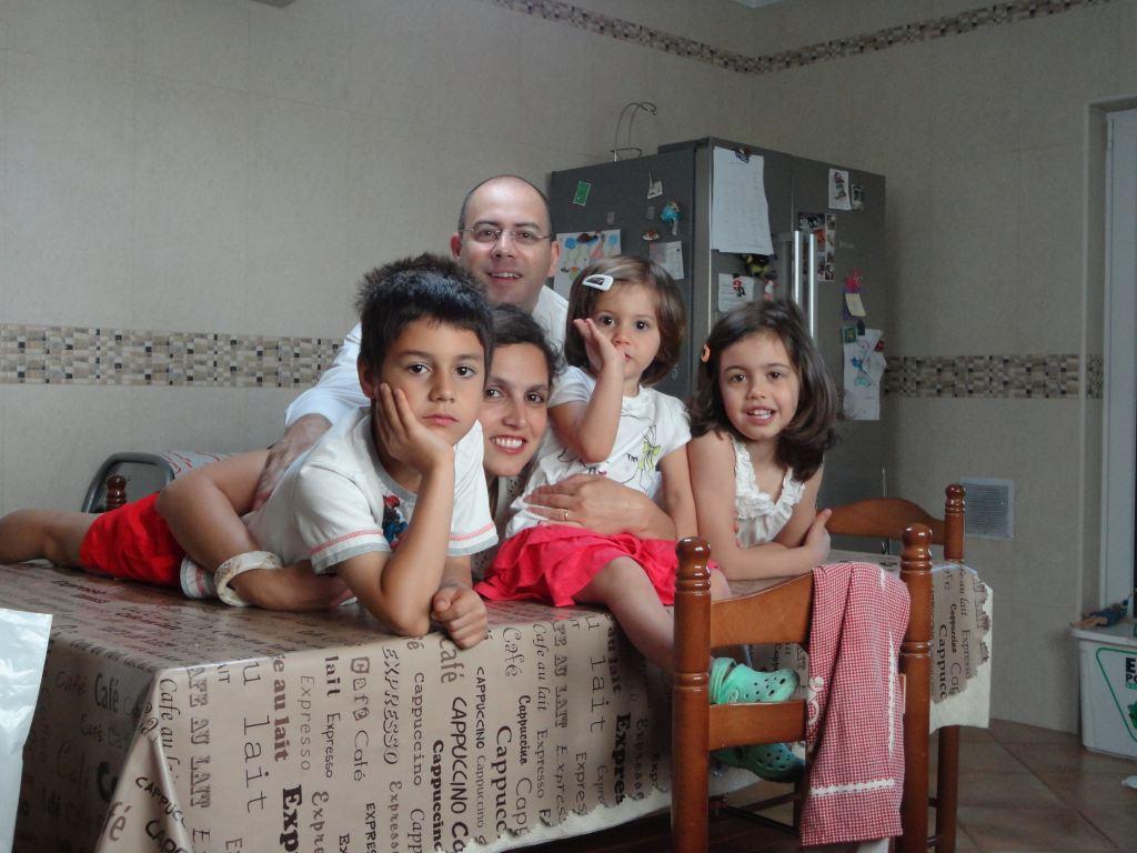 Pedro Alexandre Varzea dos Santos Alves