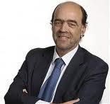 António Pinto Leite