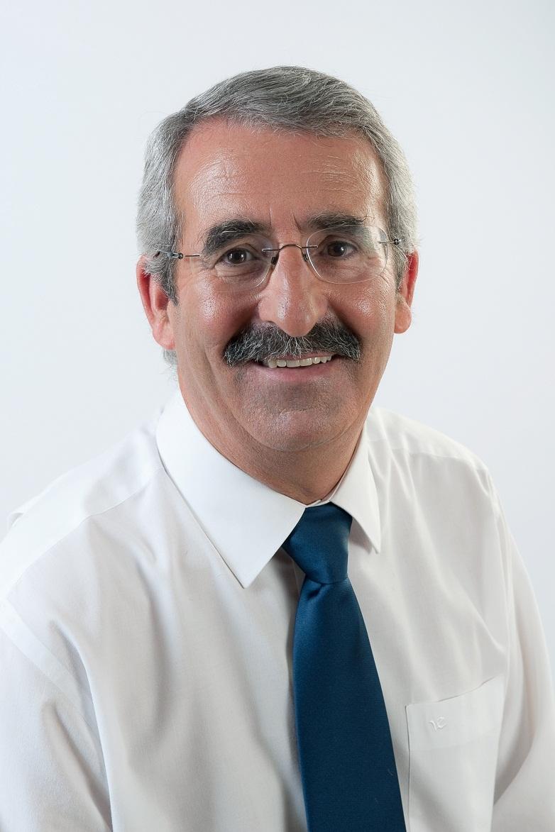 Júlio José Monteiro Barroso