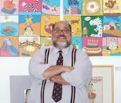 Miguel Palha