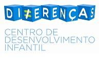 Diferenças - Centro de Desenvolvimento Infantil