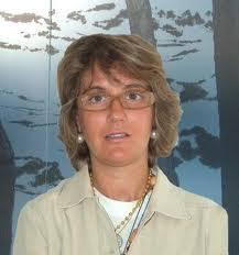 Sofia Galvão
