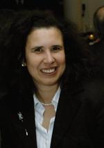 Rosário Correia Machado
