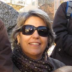 Mariana Queiroga Marques de Almeida e Vilas-Boas