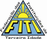FITI - Federação das Instituições de Terceira Idade