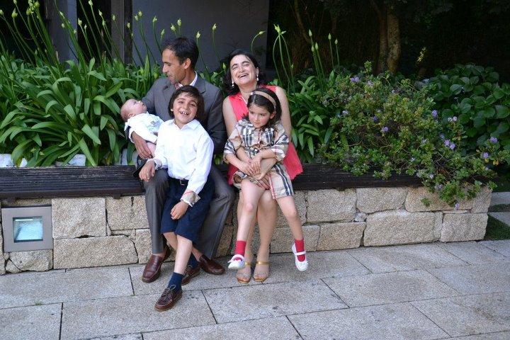 Familia Cardeal