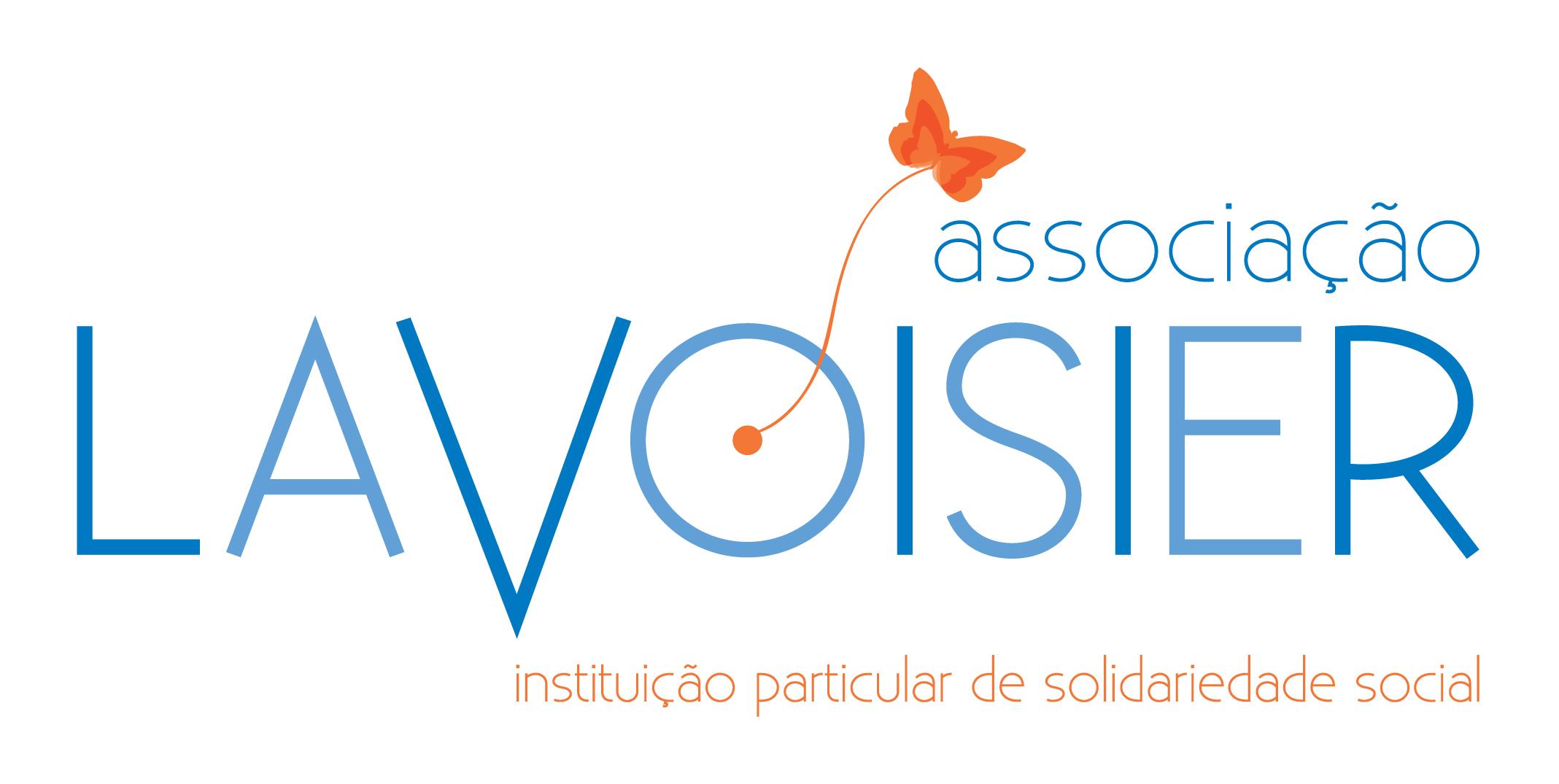 Associação Lavoisier