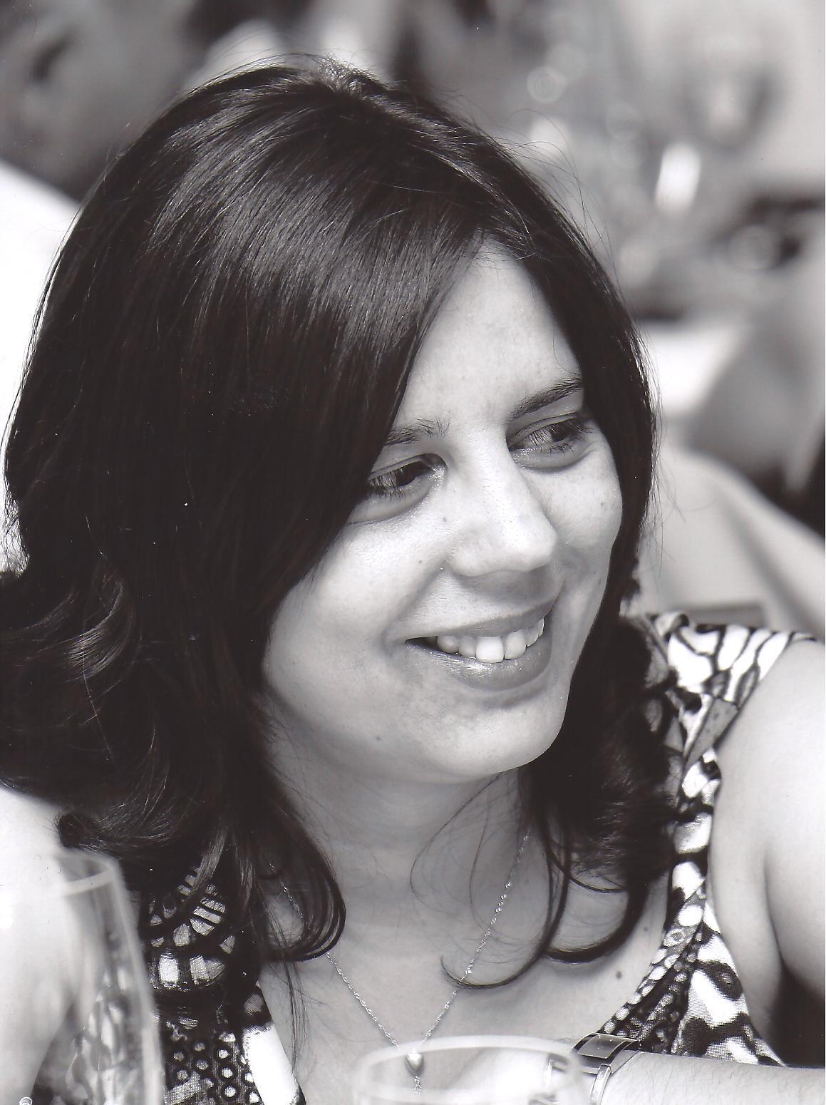 Natércia Pimentel