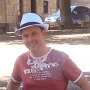 Gastão Crespo