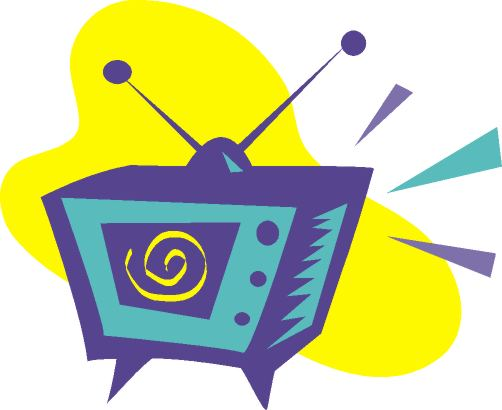 http://www.apfn.com.pt/images/educacao%20televisao.jpg
