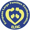 ELFAC - European Large Families Confederation